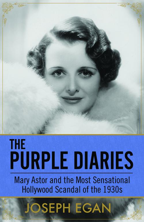 Purple-Diaries-Cover-Hi-Res - Option 1 - 500x773px